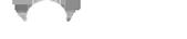 Το ραδιόφωνο του ΠΜΣ ΜΕΘ του ΕΚΠΑ Logo
